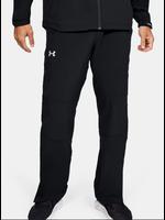 UNDER ARMOUR Pantalon d'échauffement Hockey