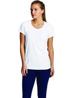 CHAMPION T-Shirt Plus Jersey V-Neck
