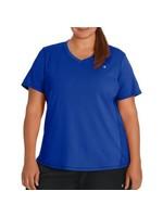 CHAMPION T-Shirt Vapor Select X-Te