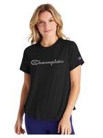 CHAMPION T-shirt Sport Lightweight