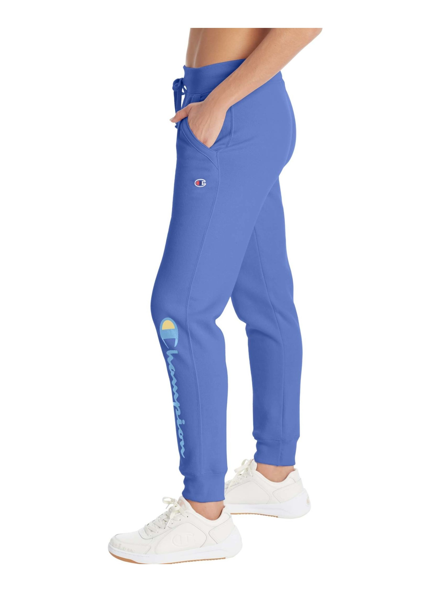 CHAMPION Pantalon Powerblend Jogger