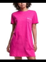 CHAMPION Robe T-shirt Crewneck