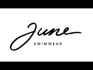 JUNE SWIMWEAR