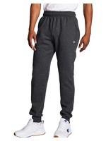 CHAMPION Pantalon jogger Powerblend Fleece