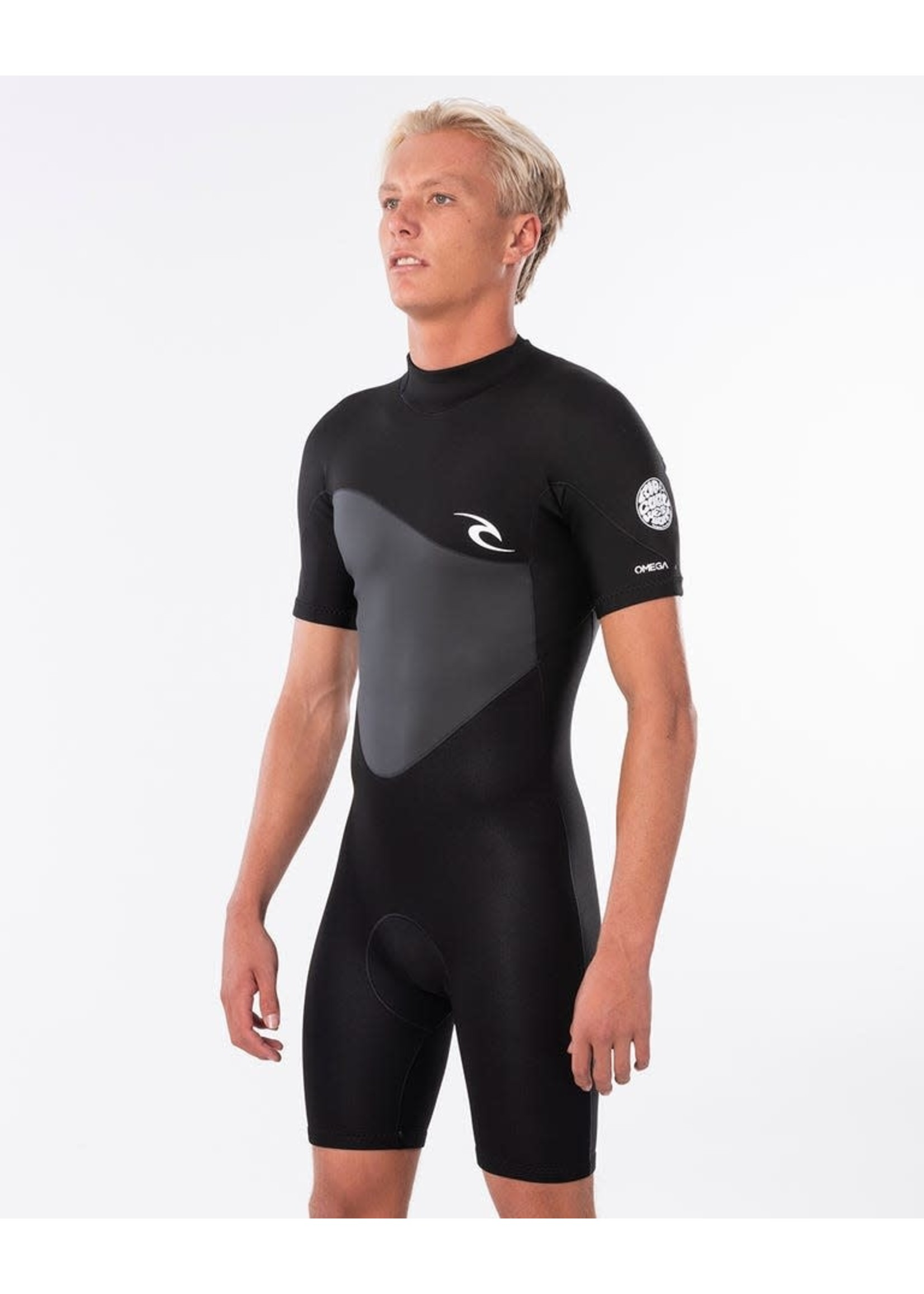 RIP CURL Wetsuit Omega 1.5MM