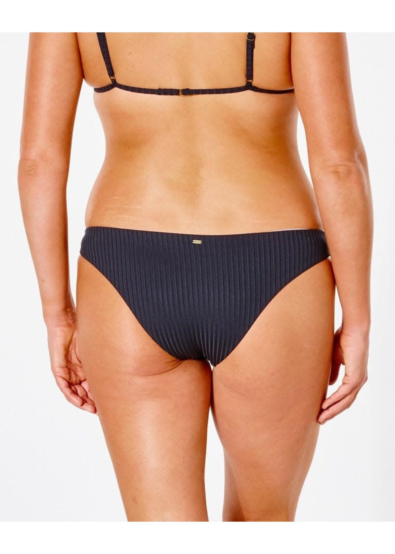 RIP CURL Bas de bikini haut de gamme Surf