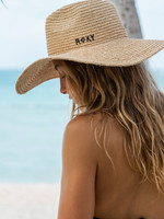 ROXY Chapeau Only The Ocean J