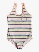 ROXY Maillot Lets go Surfing / 2T / MFG3