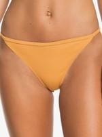 ROXY Bas de bikini Mind Of Freedom Mini