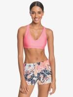 ROXY Haut de bikini Heros Will Rise