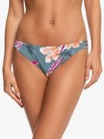 ROXY Bas de bikini Printed Beach Classic Full