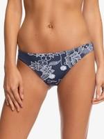 ROXY Bas de bikini Tender Waves Moderate