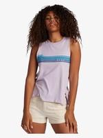 ROXY Camisole Wave Stripe