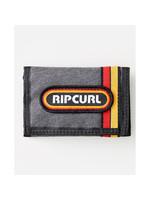 RIP CURL Porte-monnaie Mix Up Surf