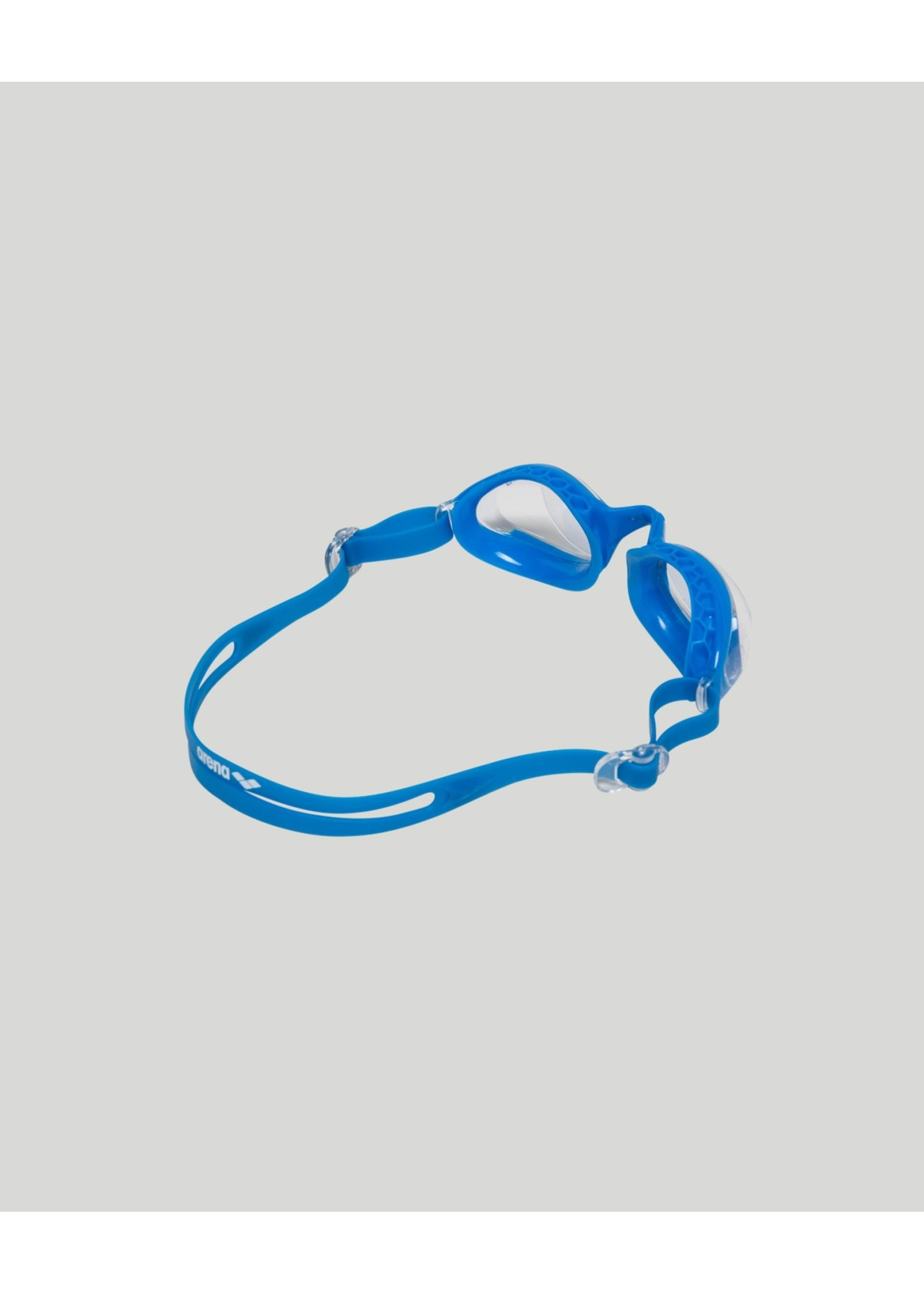 ARENA Lunettes Air-Soft