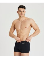 ARENA Maillot Solid Short