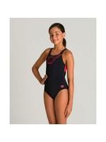 Maillot Essentials Swim Pro Back