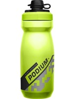 Bouteille Podium Dirt Series - 21 oz
