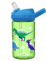 Bouteille pour enfant Eddy - 4L / Dinosaures