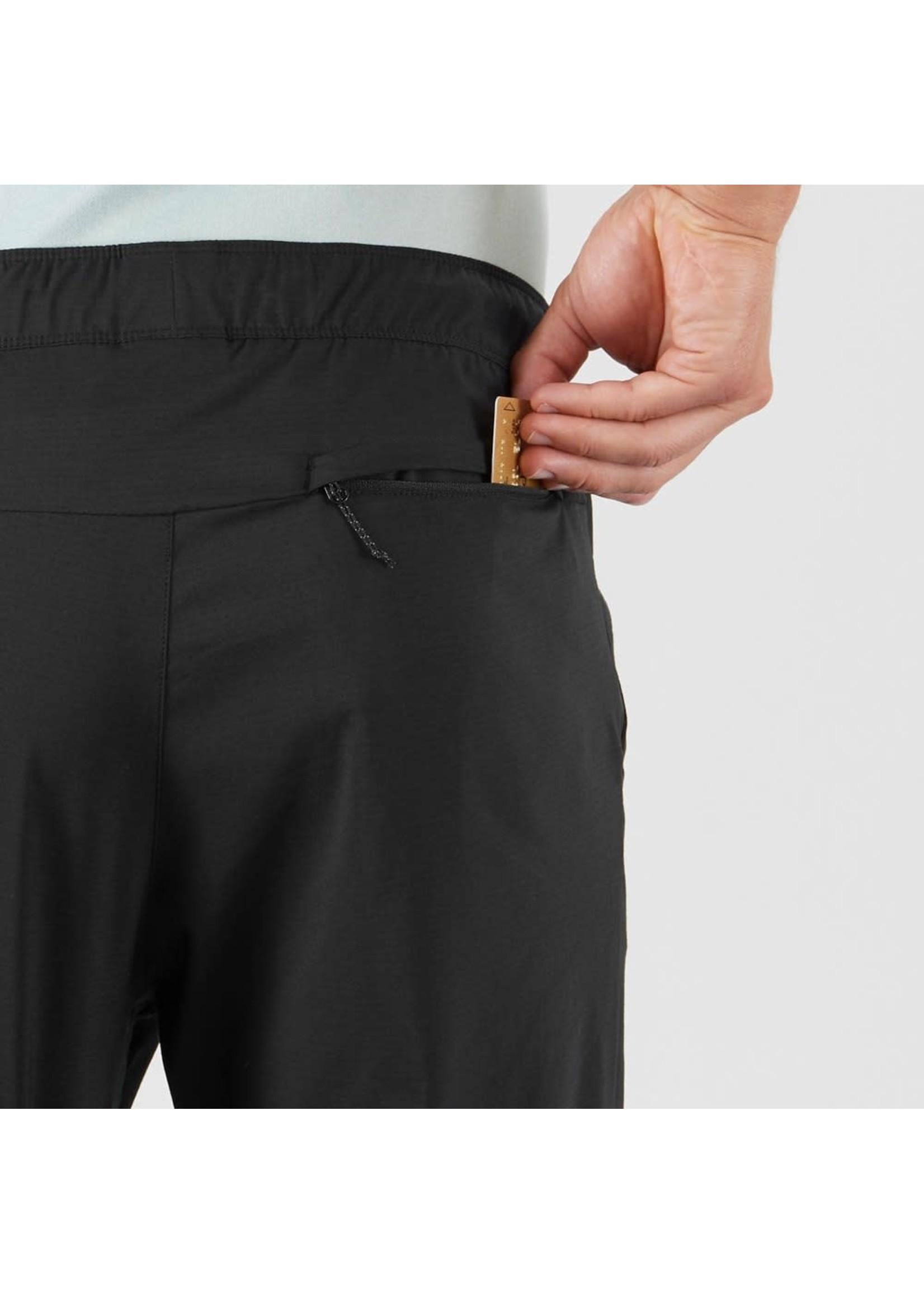 SALOMON Pantalon Explore Tapered