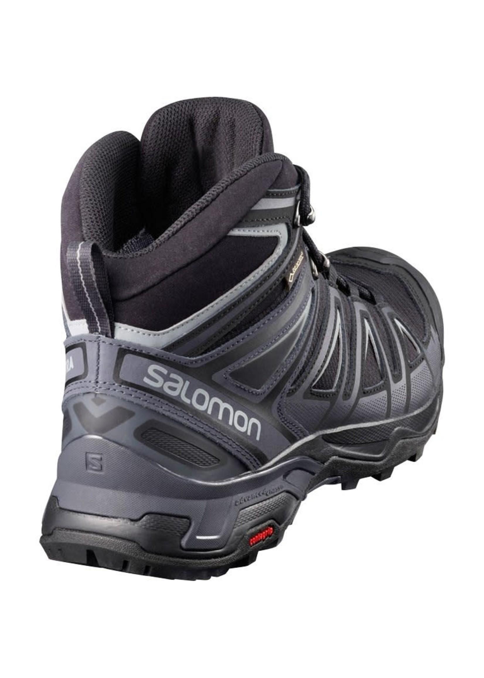 SALOMON Bottes X Ultra 3 Mid GTX®