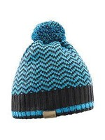 SALOMON Tuque Back Country