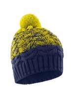 Tuque Poly