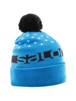 Tuque Free