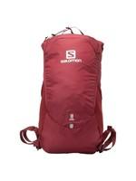 Sac Trail Blazer 10