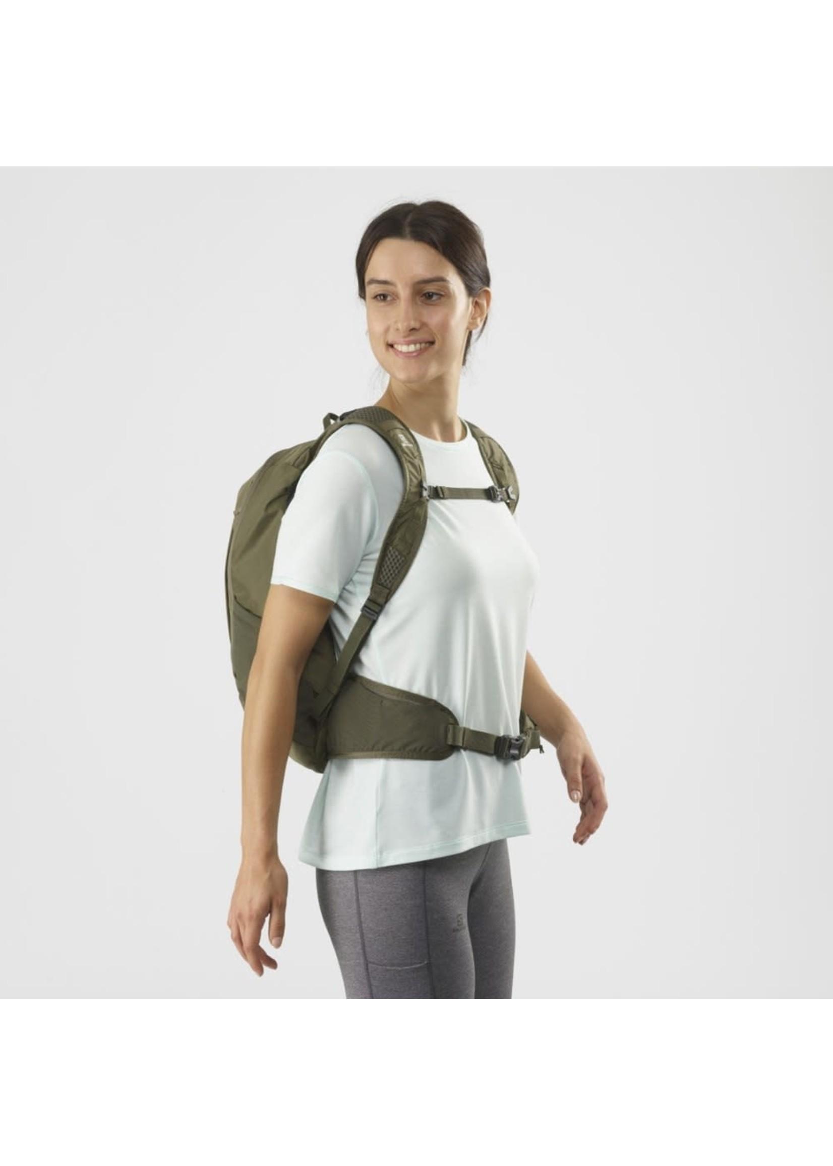 SALOMON Sac Trail Blazer 20