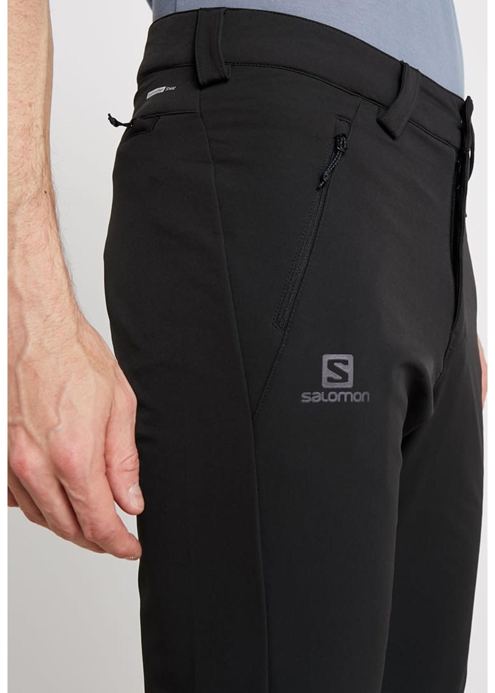 SALOMON Pantalon Wayfarer