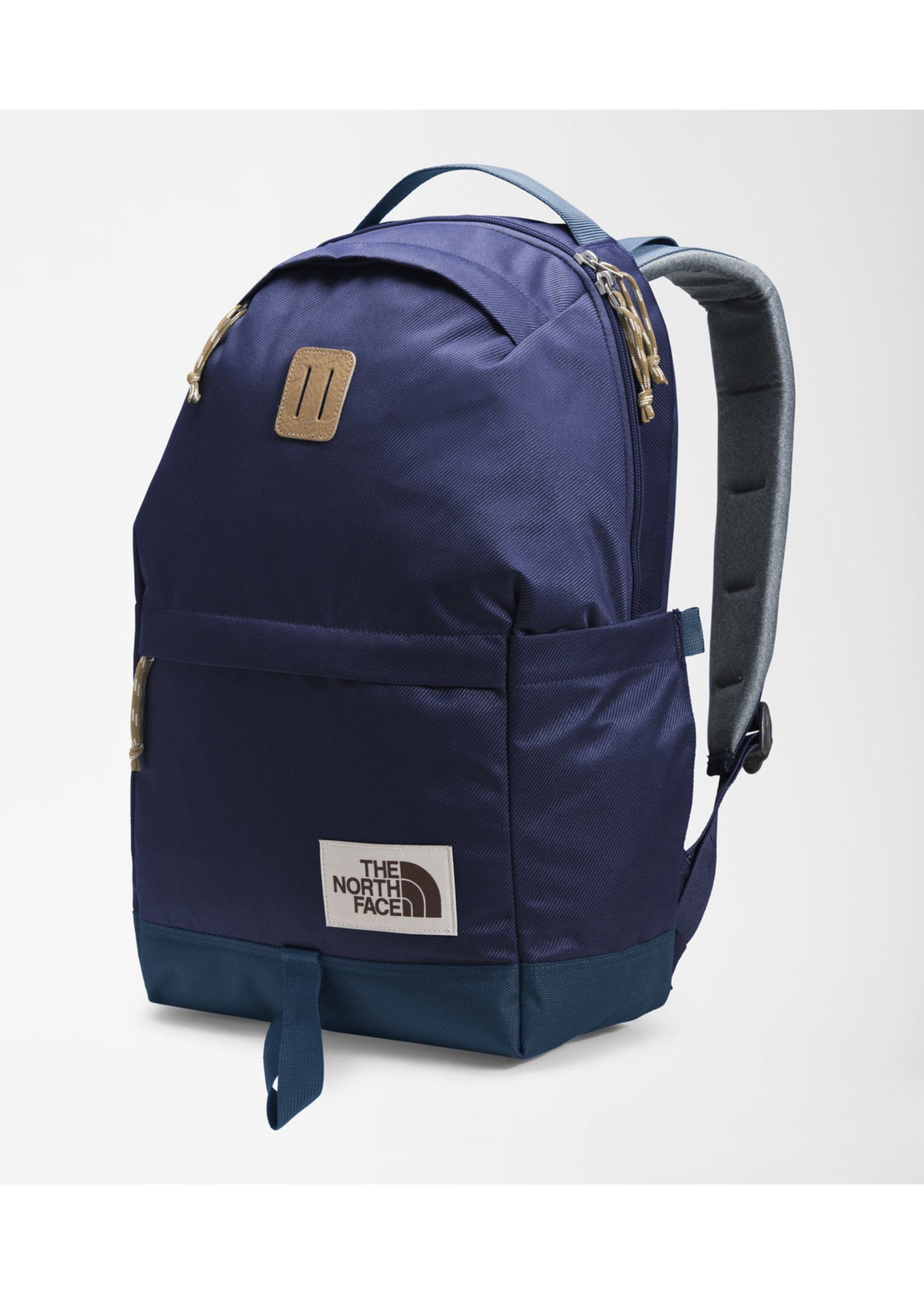 THE NORTH FACE Sac à dos Daypack