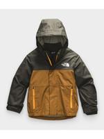 THE NORTH FACE Manteau Snowquest Triclimate® pour tout-petits