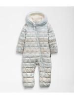 THE NORTH FACE Combinaison ThermoBall™ Eco pour bébé