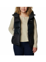 COLUMBIA Veste isolée sans manches Pike Lake™ II