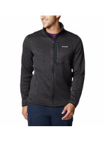 COLUMBIA Veste à fermeture éclair Sweater Weather™
