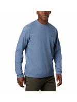 COLUMBIA T-shirt col rond à manches longues Thistletown Park™