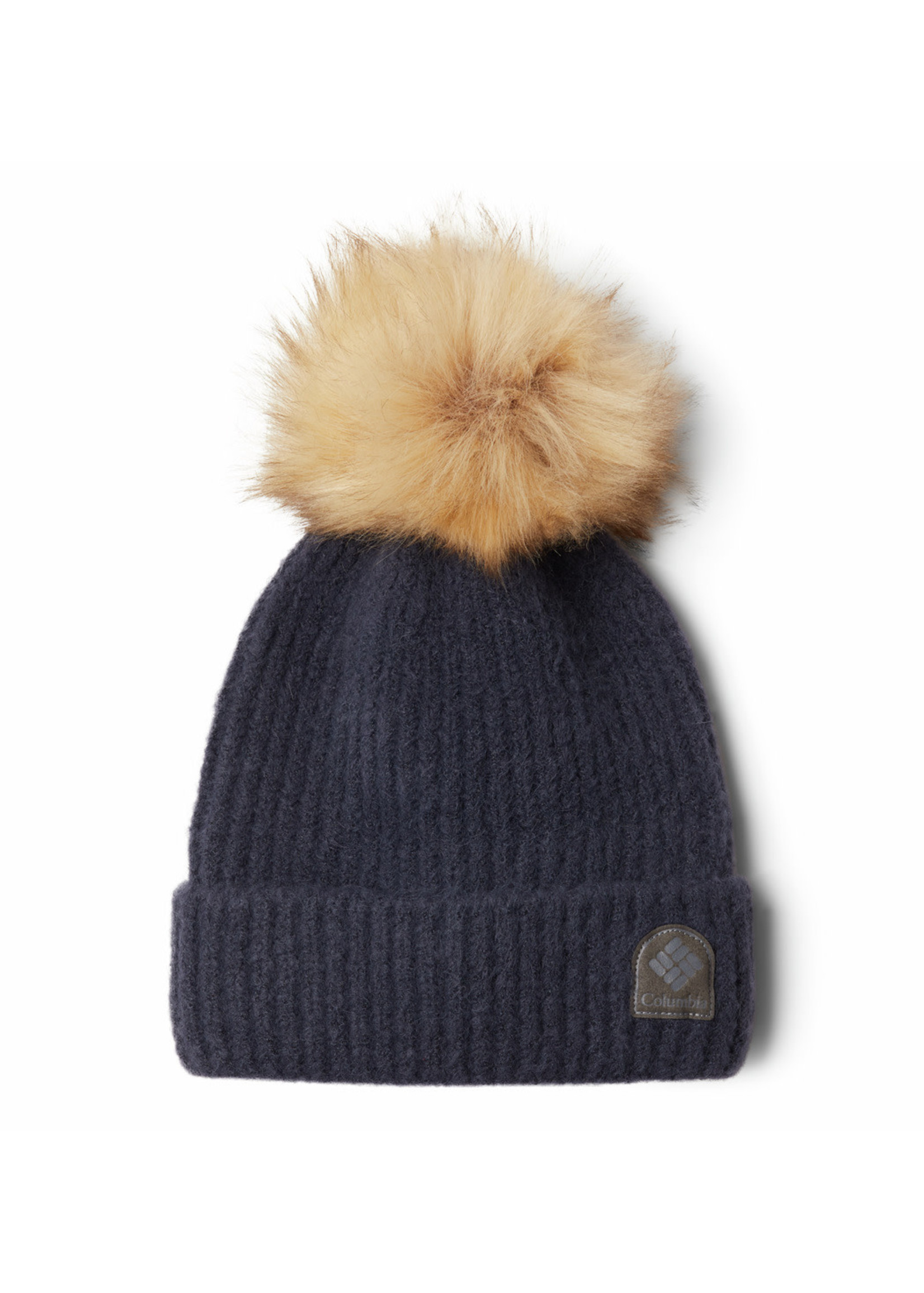 COLUMBIA Tuque à pompon Winter Blur™