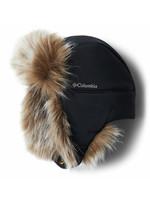 COLUMBIA Chapeau de trappeur Adventure Hiking™