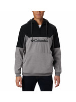 COLUMBIA Chandail à capuchon Columbia Lodge™ II