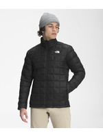 THE NORTH FACE Veste ThermoBall™ Eco
