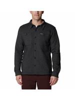COLUMBIA Manteau-chemise Great Hart Mountain™
