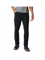 COLUMBIA Pantalon Wallowa™ 5 Pocket