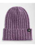 THE NORTH FACE Tuque Chunky Rib