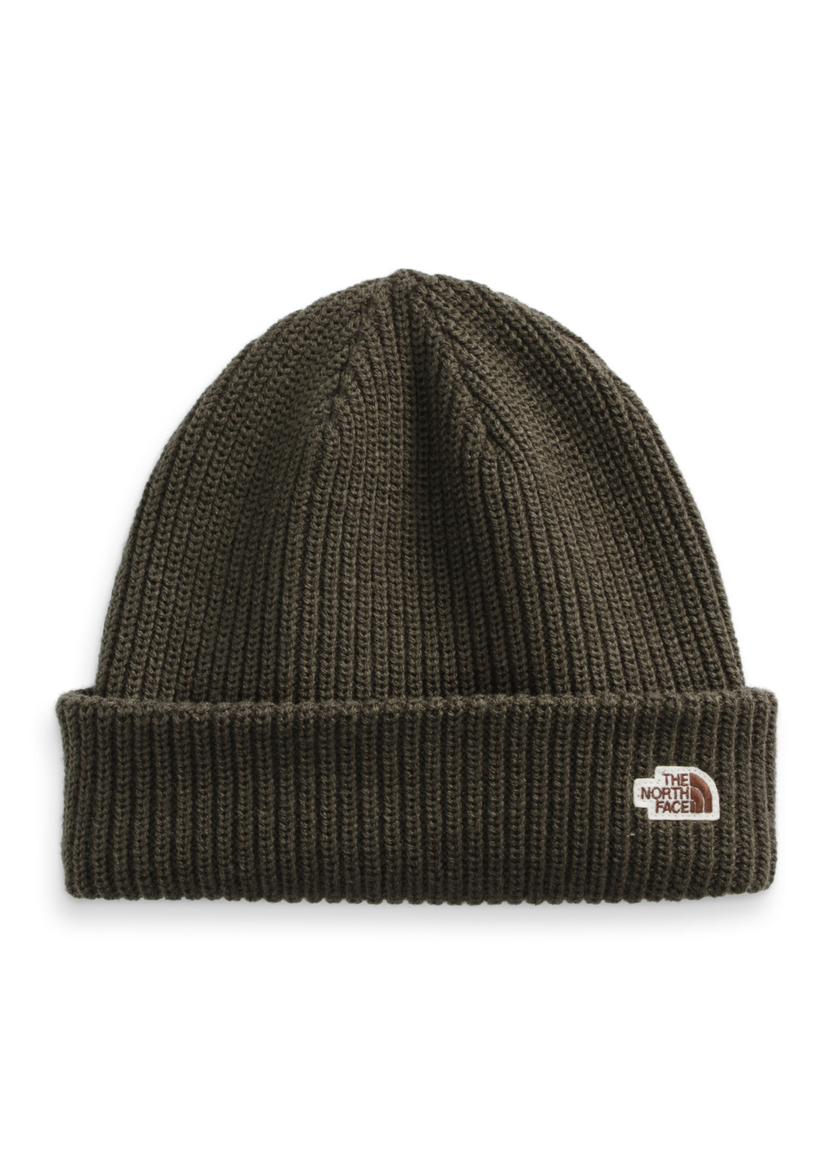 THE NORTH FACE Tuque Salty Dog