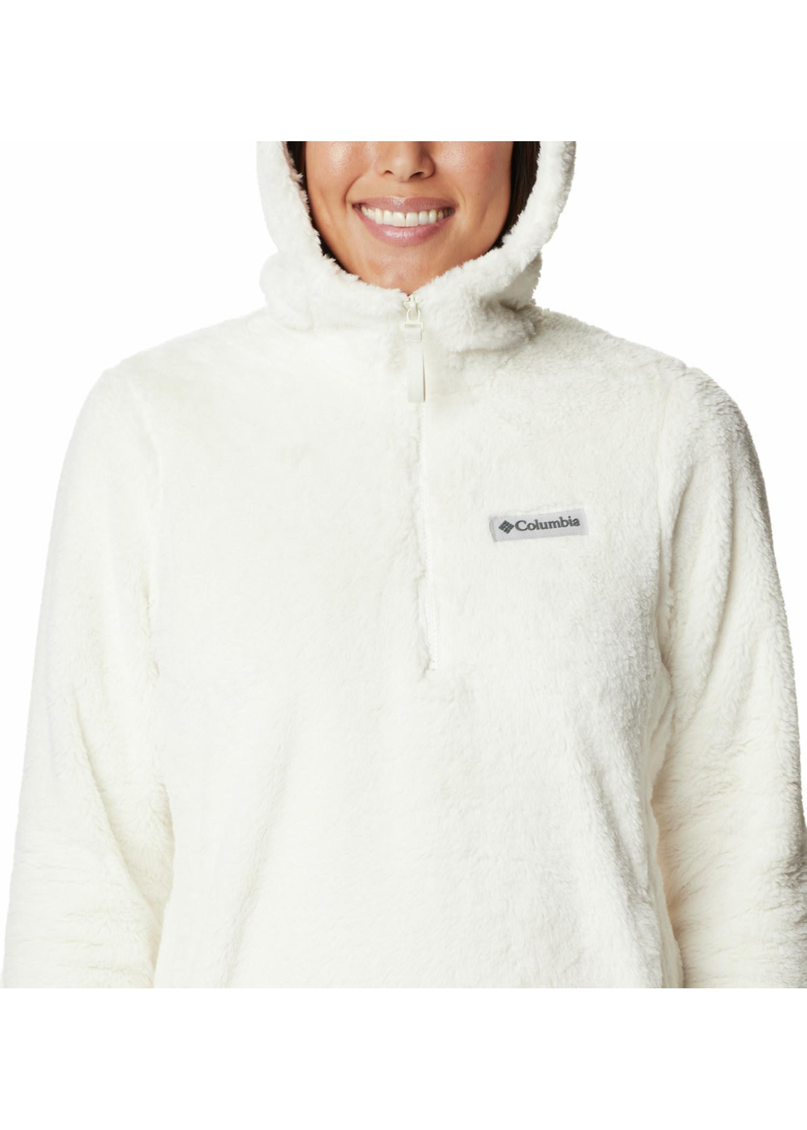 COLUMBIA Chandail à capuchon en laine polaire Bundle Up™