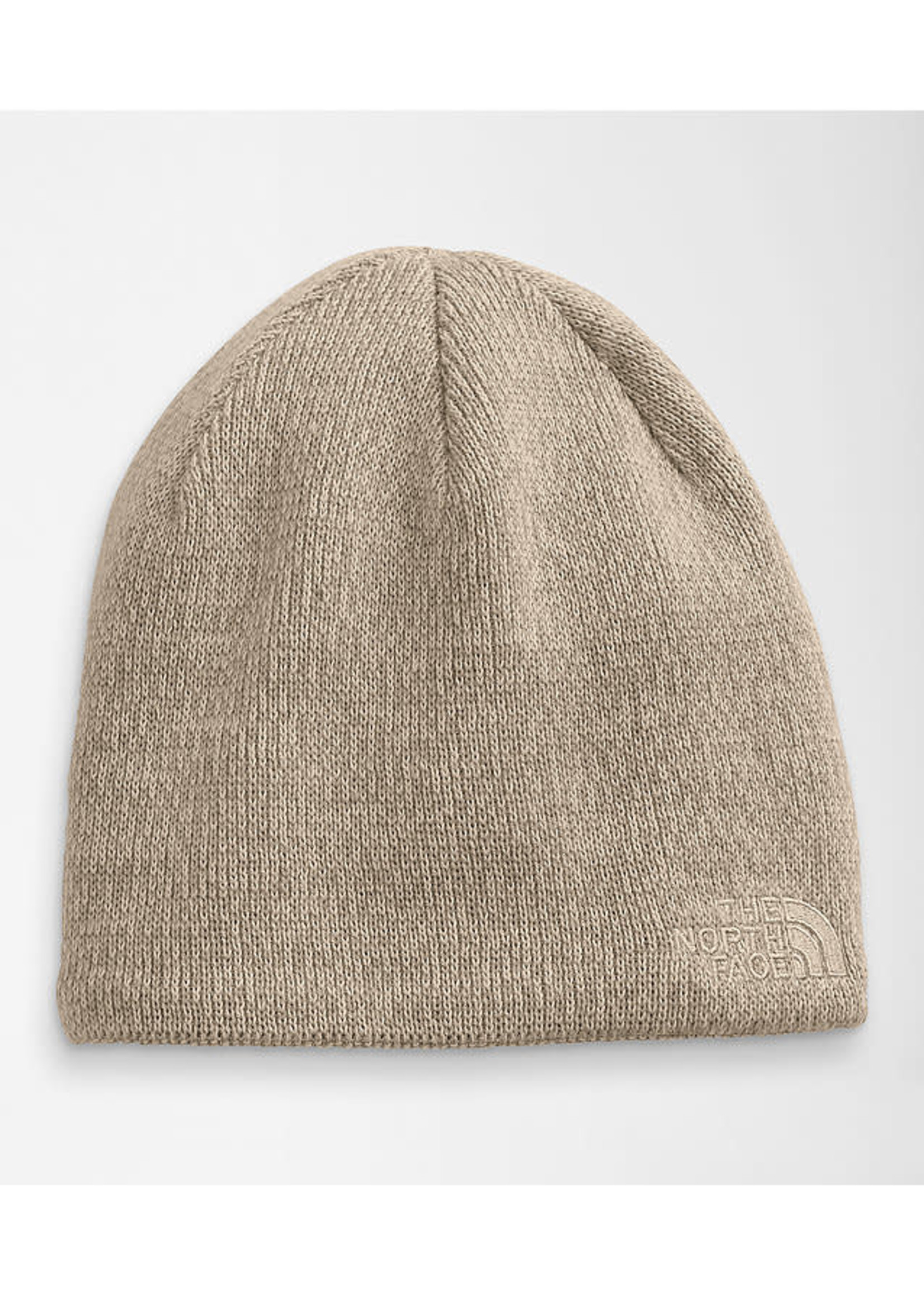 THE NORTH FACE Tuque Jim