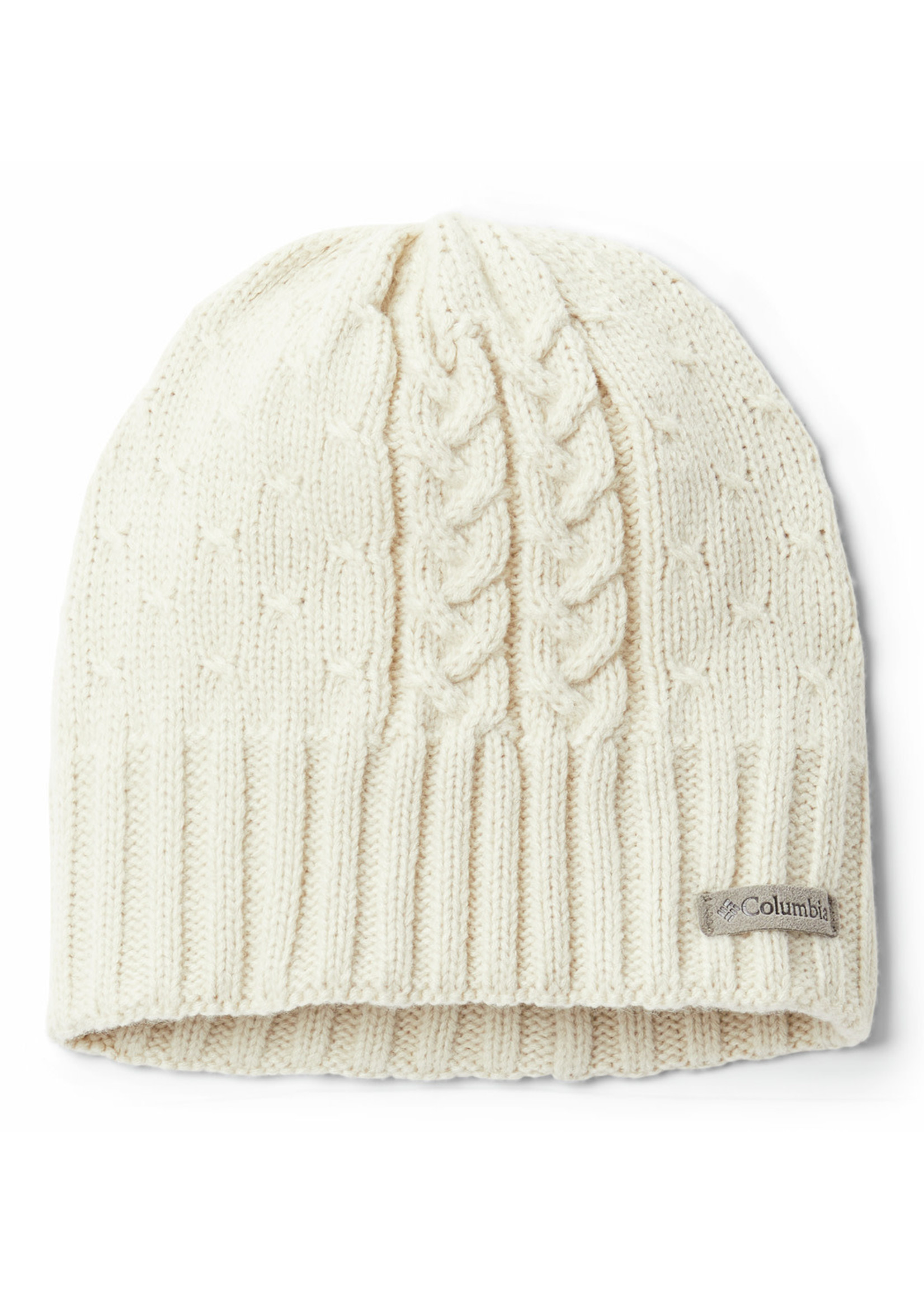 COLUMBIA Tuque Cabled Cutie™ II