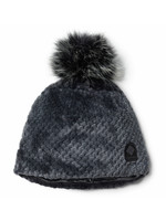 COLUMBIA Tuque Fire Side™