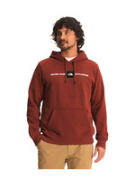 THE NORTH FACE Chandail à capuchon Red's Pullover